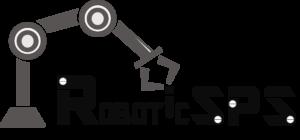 Robotics Professional Solutions